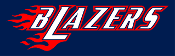 Blazers Basketball Club: Programs in MA